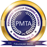 Kent Permanent Makeup Training