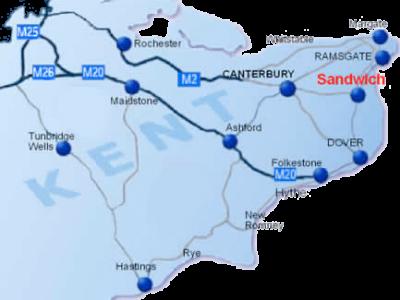kent-map2